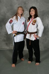 Chesapeake VA Martial Arts