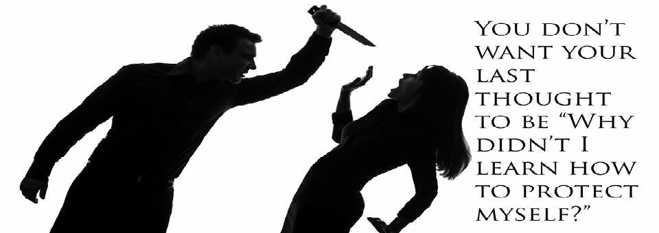 Self Defense Classes at Virginia TaeKwonDo Academy in Portsmouth, Virginia.