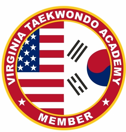 Virginia TaeKwonDo Academy