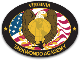 Chesapeake Virginia TaeKwonDo School | Jiu-Jitsu Classes